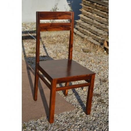 Krzesło sc-008