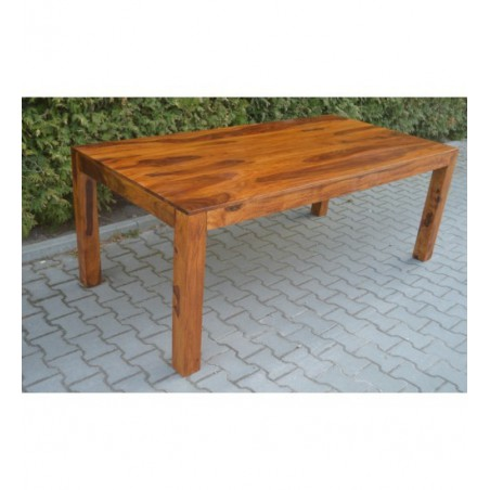 Stół DT-200
