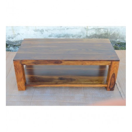 stolik kawowy ZEN-113