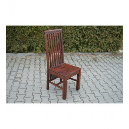 Krzesło best-106