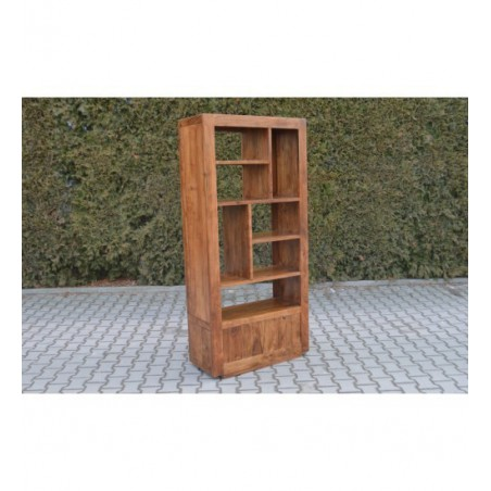 Biblioteka HC2313