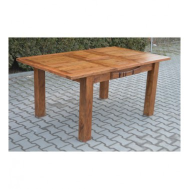 Stół HC2312