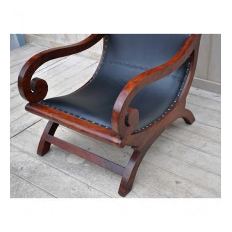 Fotel HM060