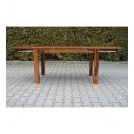 Stół SHCOL11
