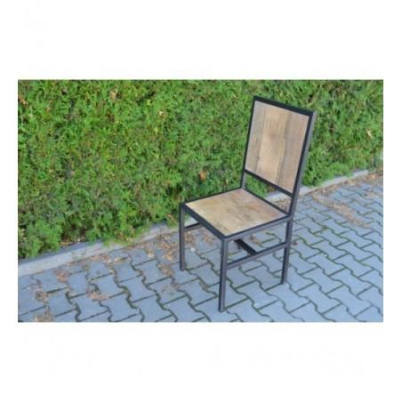 Krzesło HS-44-IC004