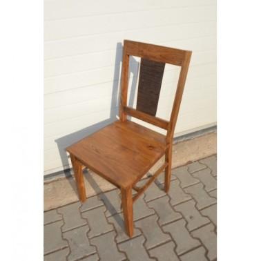 Krzesło HC1953A01