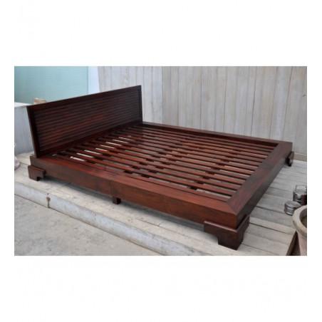 Łóżko IMŁÓŻ04