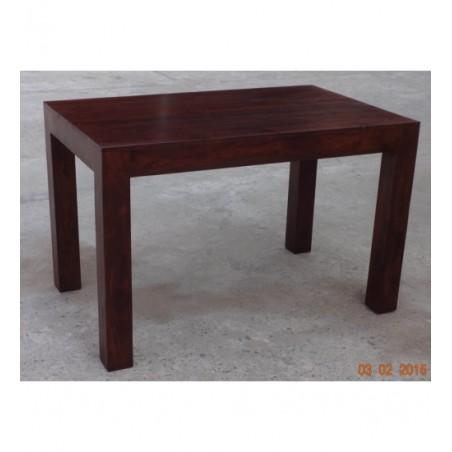 Stół DT-120