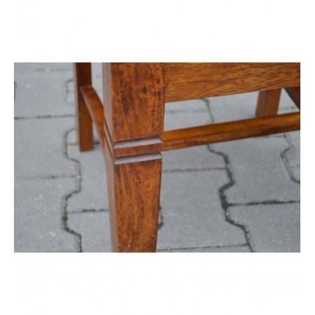 Krzesło CER-02