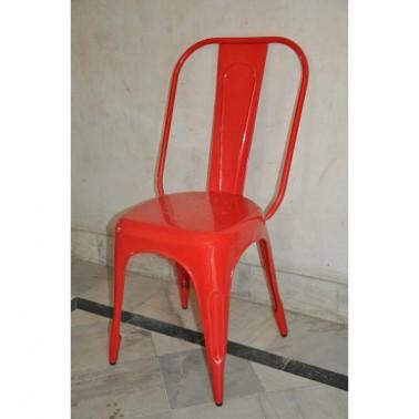 Krzesło HS41 rózne kolory