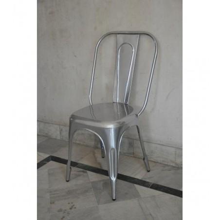 Krzesło HS41