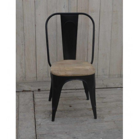 Krzesło HS102 78