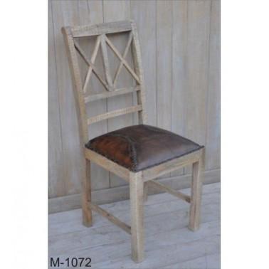 Krzesło HS102 73