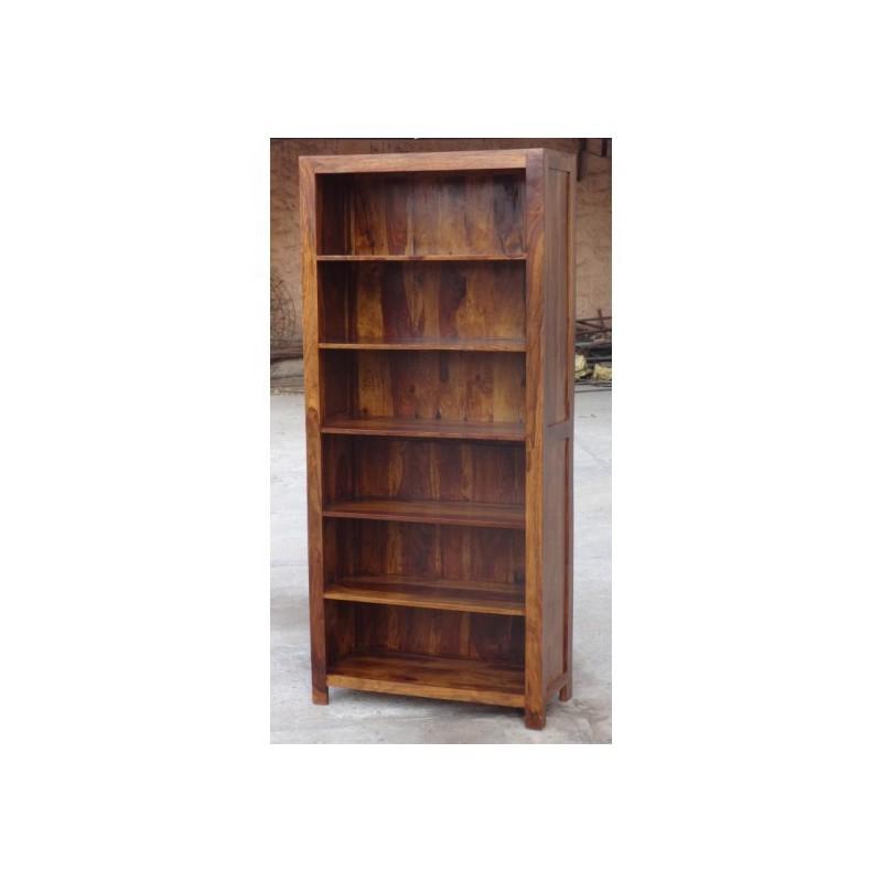 Biblioteka HS-104-IMREG.BI117