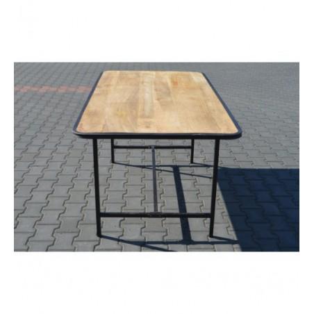 Stół HS-44-IMSTÓŁ62