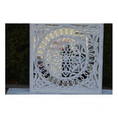 Lustro-Panel 18023