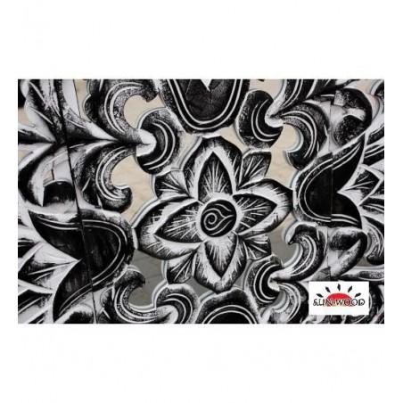 Lustro-Panel 1368
