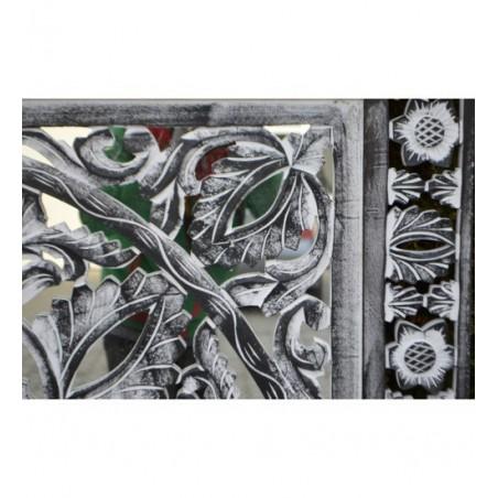 Lustro-Panel 1346