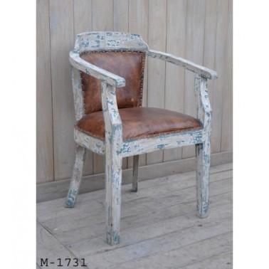 Fotel IMFOT17