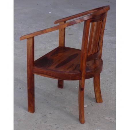 Fotel HS-60-IMFOT07