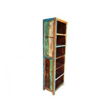 Biblioteka HS-109-IIMREG.BI170