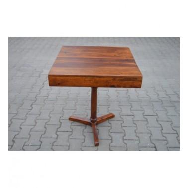 Stół HS-51-IMSTÓŁ48