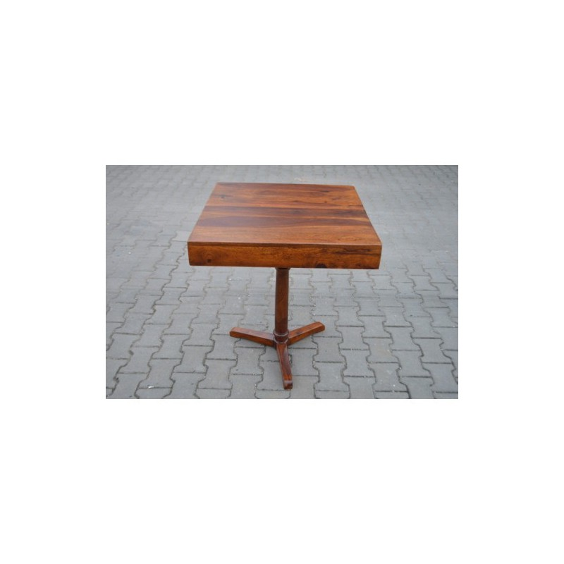 Stół sf-02