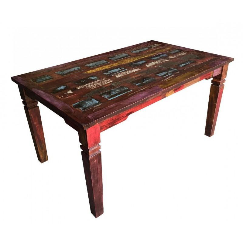 Stół GOA-5129