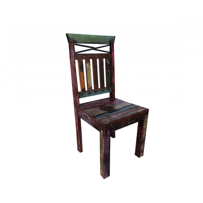 Krzesło Rio