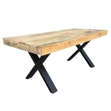 Stół INDL102