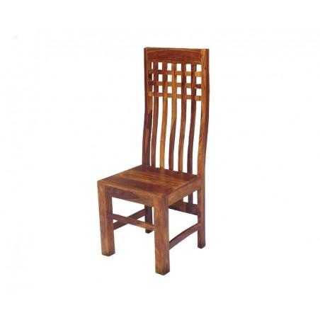 Krzesło 8565-L