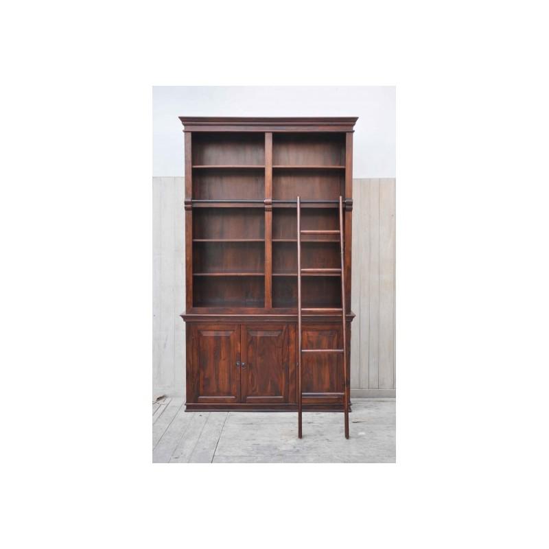 Biblioteka 209-A