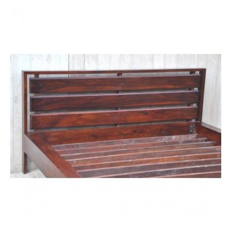 Łóżko HM201