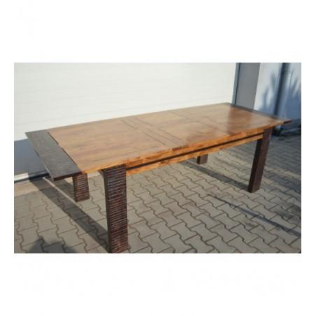 Stół HC1952