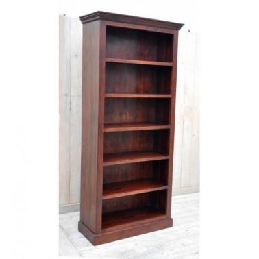 Biblioteka HM009