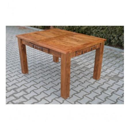 Stół HC2323