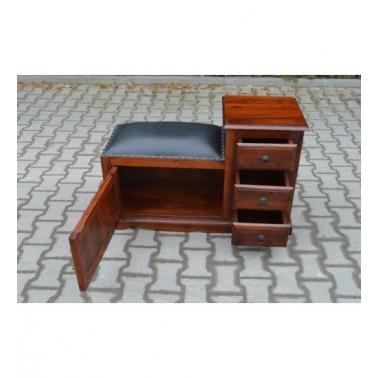 Siedzisko HM205
