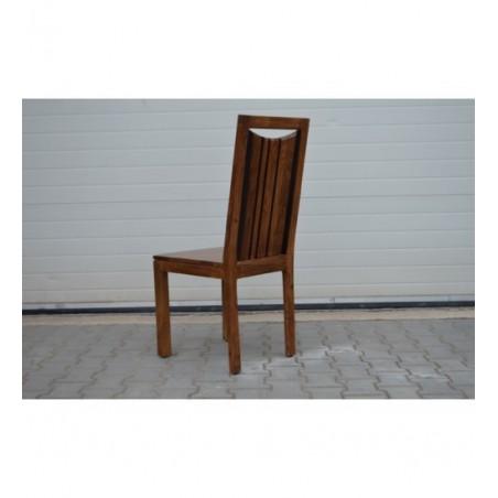 Krzesło HC2302