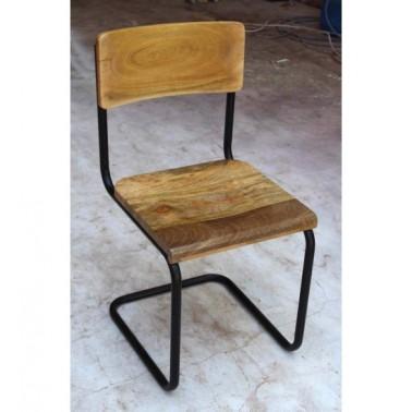 Krzesło HS101