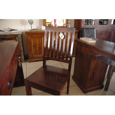 Krzesło IG12
