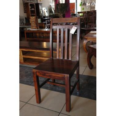 Krzesło THWR2222
