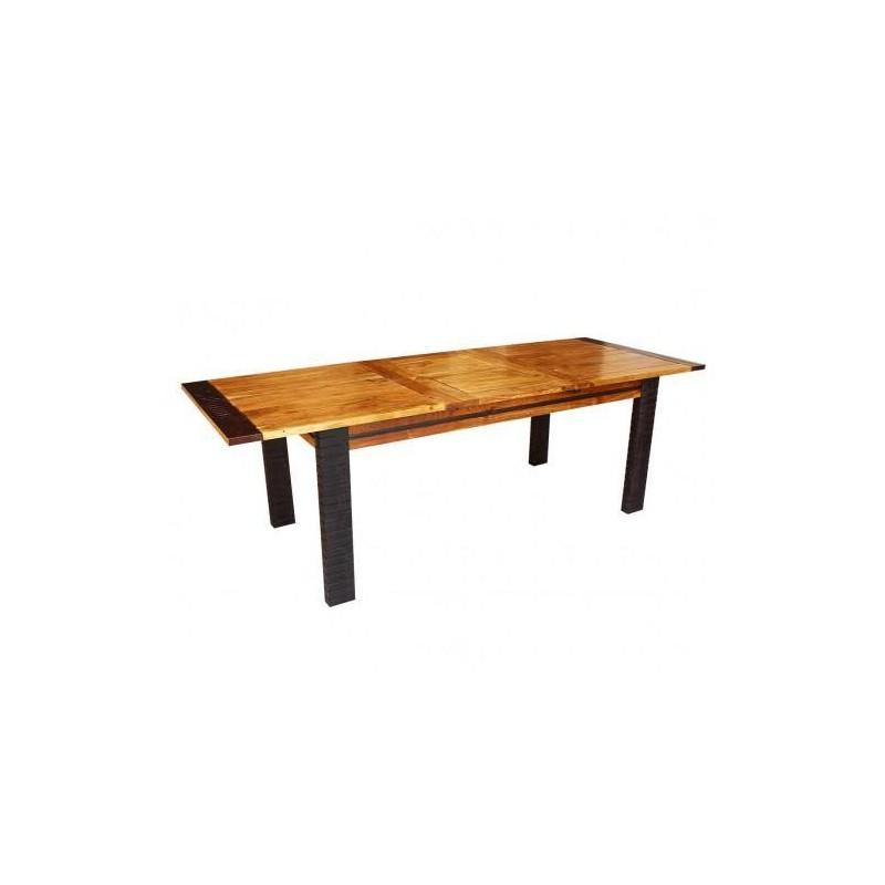 Stół HS-108-IMSTÓŁ21