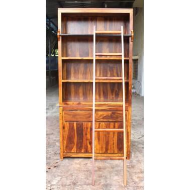 Biblioteka HS-120-IMREG.BI178