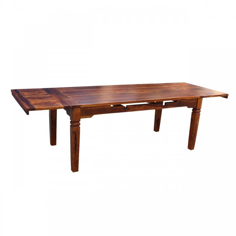 Stół rozkładany GA-IND 64