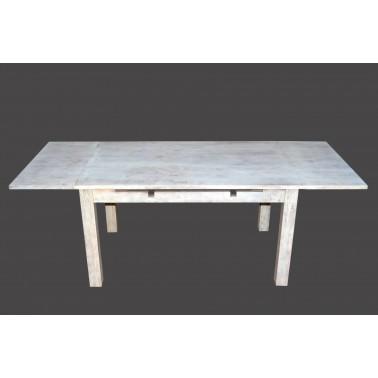 Stół HS-134-IMSTOL114 4 wymiary