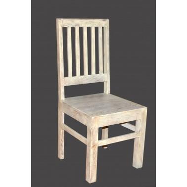 Krzesło HS-137-IMKRZE103
