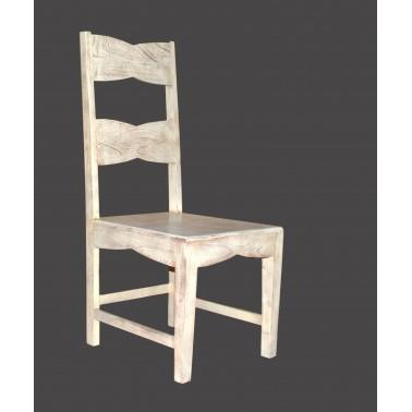 Krzesło HS-137-IMKRZE88