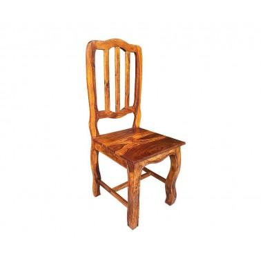 Krzesło ind65