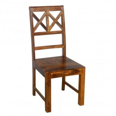 Krzesło HS62 57