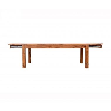 Stół HM215